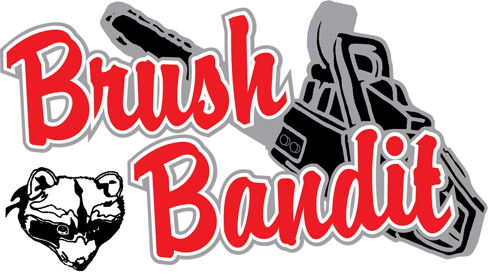Brush Bandit Tree Service