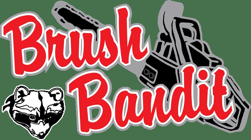 Brush Bandit